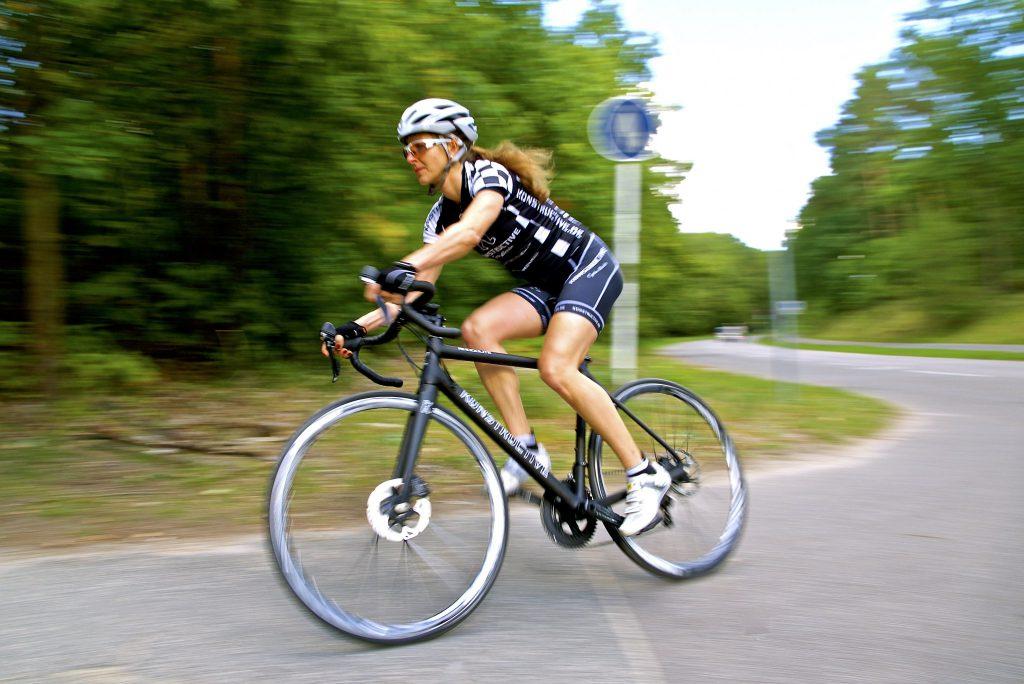 Dream Bikes Rennrad Beratung Manufactory