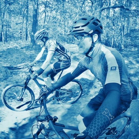 Dream Bikes Test Rides Probefahrt Berlin