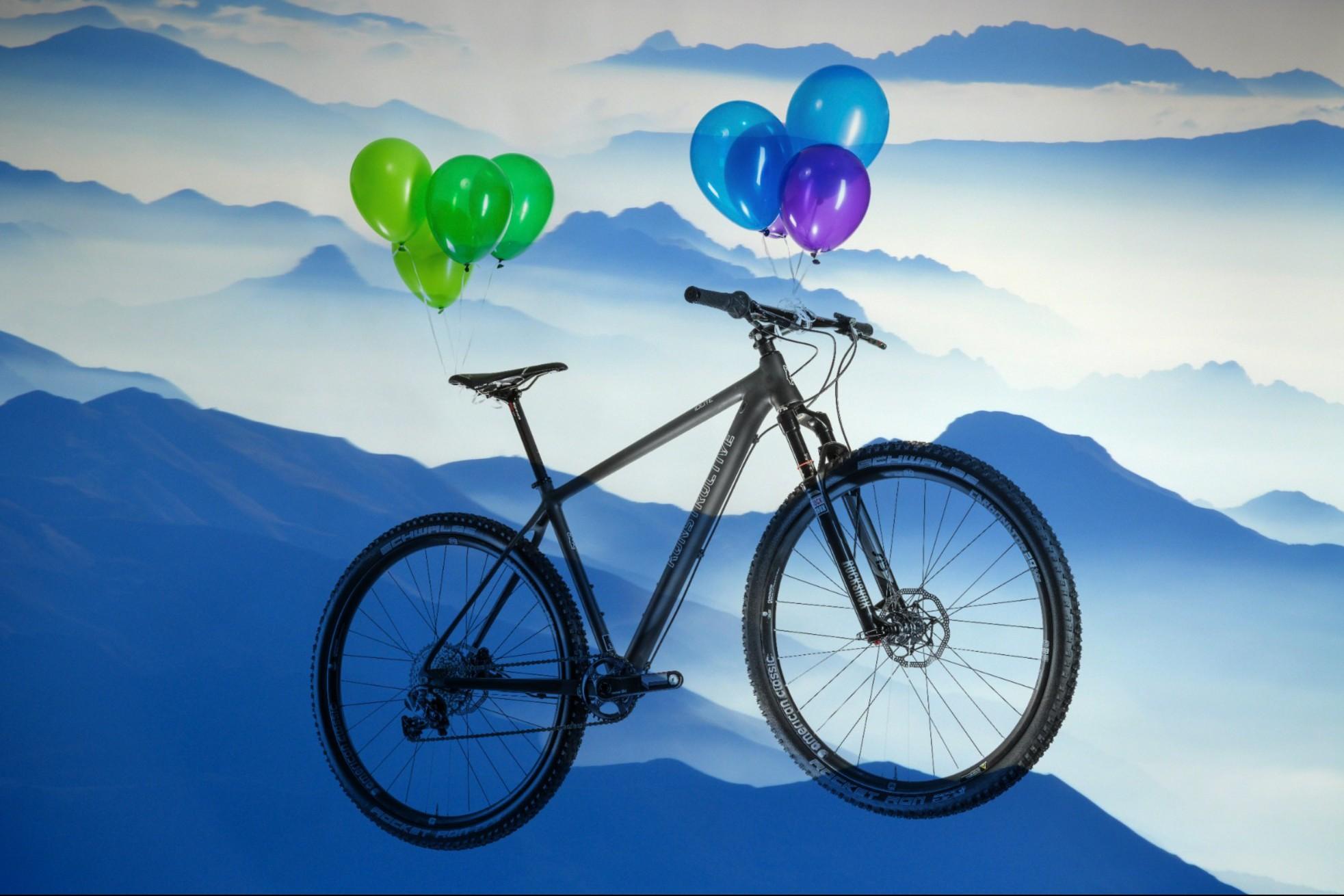 Dream Bikes Tuning