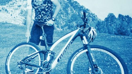 Dream-Bikes Service