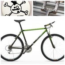 Dream-Bikes-30-Jahre-Erfahrung