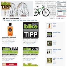 Dream-Bikes-Testsieger-Produkte