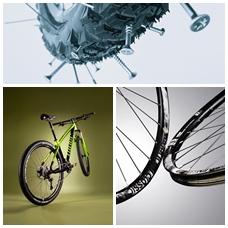Dream-Bikes-Unsere-Ziele