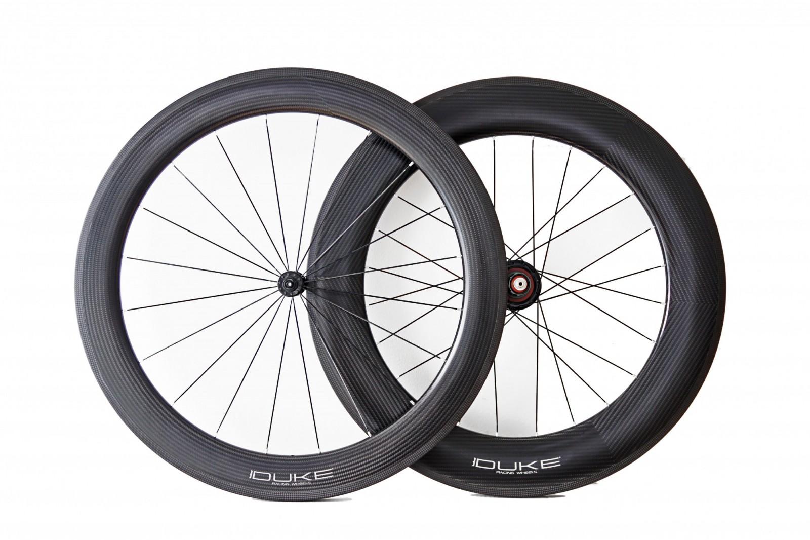 Konstructive-Tubeless-Wheel-Works-Road-Carbon-Set