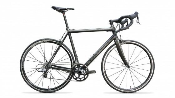 Road-Aero-Dream-Bikes-Rhodolite-Rim-Grey